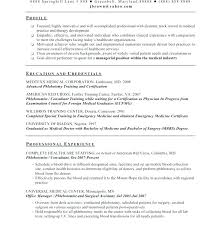 Doctor Resume Sample Download Doctor Resume Sample Doctor Curriculum ...