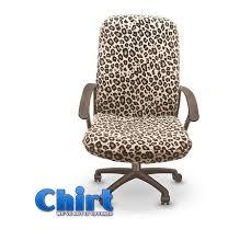 office leopard print. Leopard Print Chirt Chair Shirt Custom Office By ChairWearFashion, $29.95 T