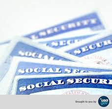 One Proof Your Of Security Easy Place Usagov To Find Benefits Social