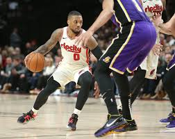 Portland Trail Blazers vs. Los Angeles Lakers: Game preview ...