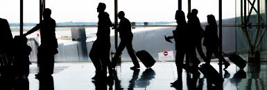 5 Ways to Save on Last-Minute Holiday Travel - Consumer Reports