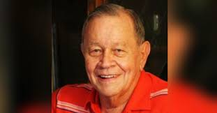 "Milton ""Buzzy"" Smith Obituary - Visitation & Funeral Information"