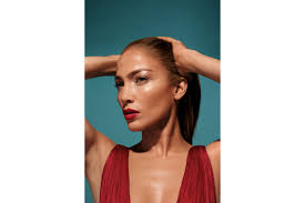 jennifer lopez has announced that she will be releasing an entire makeup collection in collaboration with global beauty brand inglot