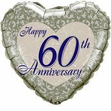 best 60th (diamond) wedding wishes & quotes 60th Wedding Anniversary Religious Wishes 60th Wedding Anniversary Religious Wishes #21 60th Wedding Anniversary Clip Art