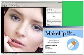 with this makeup software instrument free