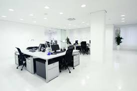 awesome open office plan coordinated. Open Office Layout Design Stunning Articles With Tag . Awesome Plan Coordinated