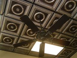 gallery drop ceiling decorating ideas. TileCool Decorative Suspended Ceiling Tiles Wonderful Decoration Ideas Excellent With Gallery Drop Decorating