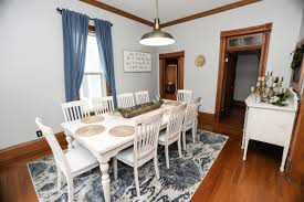 browning furniture. Full Size Of Furniture Ideas: Dining Room About The Inn Lees Summit Mo Accommodations Browning