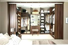 very small bedroom closet ideas no bed inside bathrooms awesome cl