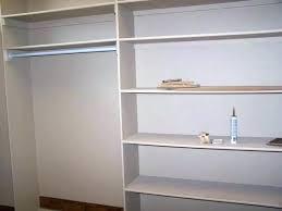 full size of closet design home depot martha stewart designs canada storage units custom closets large
