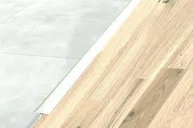 laminate flooring transition piece transition strip carpet to tile tile to floor transition strip transition strips carpet to tile wood transition strip