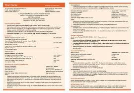 Federal Resume Writing Tips Federal Resume Guidebook Write A