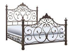 Raymour And Flanigan Bed Frames Bedroom Furniture