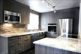 kitchen light grey grey quartz white grey grey quartz white cabinets light grey quartz dark grey