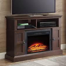 fireplace screens fireplace broom fireplace mesh curtain