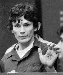 But when the great depression hit the hotel is linked to serial killer richard ramirez, better known as the night stalker, as he reportedly lived there for a time. Haunted History The Cecil Hotel Author Lyn Gibson