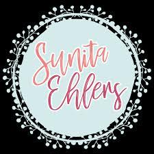 Yoga Zitate Und Lebensweisheiten Aus Aller Welt Sunita Ehlers