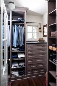 Walk In Closet Pinterest 16 Stylish Mens Walk In Closet Ideas Design Room Hgtv And
