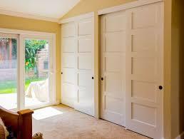 90 inch closet doors 90 inch bifold closet doors 77 best remodel 471 door ideas images