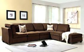 color schemes for living room with brown furniture living room colors with brown couch marvelous ideas