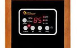 rheem rtex 24. best infrared heaters for sale review rheem rtex 24 n