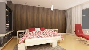Pvc Panel Design For Bedroom Pvc Wall Panels Design Ideas For Wall Ceiling 2017 Youtube