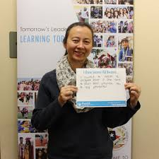 """SocorroISD_HR on Twitter: """"#TeamSISD is proud to announce Joann O'Connor as  a Teacher at @Socorro_HS. Welcome to Socorro ISD! Congratulations!… """""""