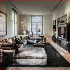 Eric Kuster Woonkamer 61788 Luxury Interior Design Luxurious Living