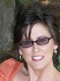 Jenny Smith | Vonda Skelton — Christian Speaker, Author, and Funny Lady