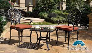 manufacturer patio bunnings outdoor furniture on