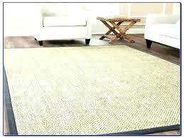 black woven rug flat woven rug flat weave rug flat weave rugs from black rug rugs black woven rug
