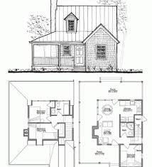 Small Picture Tiny House Floor Plans American Tiny House Tiny House Designs And