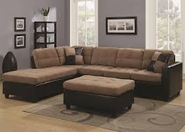 cheap sofa sectionals for sale  hotelsbacaucom