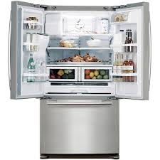samsung french door refrigerator. fancy samsung french door refrigerator reviews in wow home designing inspiration p88 with a