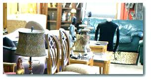 cheap used furniture. Contemporary Cheap Second Hand Furniture Near Me Buy Online Cheap Used  Stores Sofas Outdoor  Inside E