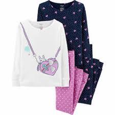Домашняя <b>одежда для девочек</b> — купить на Яндекс.Маркете