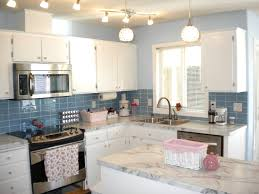 how to clean kitchen cabinets doors cabinet designs