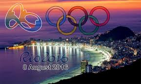 rio olympics essay for kids children and students rio 2016 olympics
