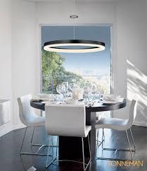 luxury lighting direct. luxury lighting direct sonneman corona collection i