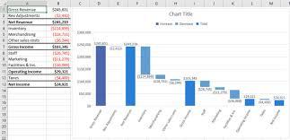Excel For Office 365 Cheat Sheet Computerworld