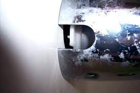 changing bathtub faucet remove a bathtub faucet bathtub faucet spout adorable how to remove bathtub faucet