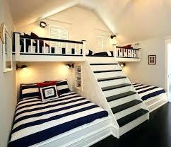 cool kids bedrooms coolest best beds ideas on bedroom for small cool kids bedrooms bedroom splendid
