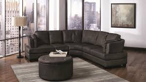 Small Curved Sectional Sofa Small Curved Sectional Sofa S47