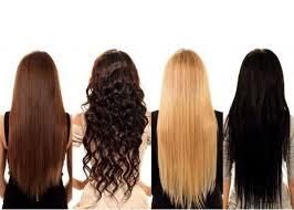 Prodloužení Vlasů Zahuštění Vlasů Prodlužování Vlasů Praha