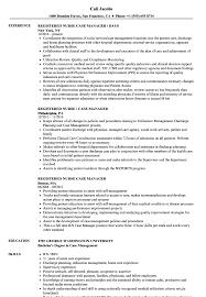 12 Nursing Accomplishments Examples Proposal Letter