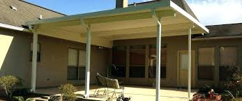 patio covers baton rouge aluminum patio covers baton rouge la