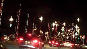 lights at blackhawk cove jacksonville fl 2016 1 you