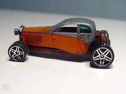 Всё о bugatti eb veyron 16.4. Hot Wheels Prototype Employee Rat Rod Larry Wood 37 Bugatti 520521435