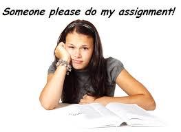 the good mother essay crossword clue