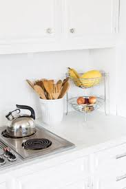 how to install backsplash in a kitchen what color grout to use what type of grout to use in shower wall tile installation choosing grout for backsplash